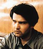 The suave and sophisticated Lloyd Cole.